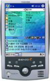 GENIOe550G.jpg
